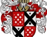 Culley coat of arms download thumb155 crop