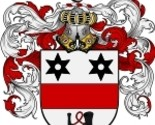 Curell coat of arms download thumb155 crop