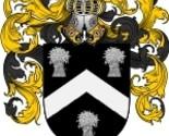 Kenvin coat of arms download thumb155 crop