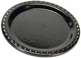 Bunn 03656.0000 Black Dish Warmer - €2,56 EUR