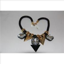 COSTUME BRAND MADE JEWLERY - $75.00