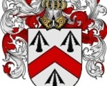 Walsh coat of arms download thumb155 crop