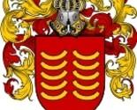 Coseglia coat of arms download thumb155 crop