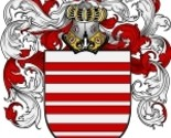 Coster coat of arms download thumb155 crop