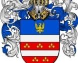 Cotnoir coat of arms download thumb155 crop