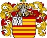 Brigge coat of arms download thumb155 crop
