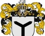 Cunningham coat of arms download thumb155 crop