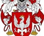 Cigala coat of arms download thumb155 crop
