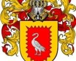 Cincinelli coat of arms download thumb155 crop