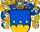 Ciminera coat of arms download thumb155 crop