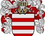 Coatsworth coat of arms download thumb155 crop