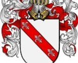 Collson coat of arms download thumb155 crop