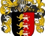 Considine coat of arms download thumb155 crop