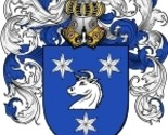 Coppinger coat of arms download thumb155 crop
