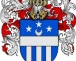 Cortellini coat of arms download thumb155 crop