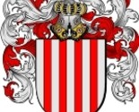 Couso coat of arms download thumb155 crop