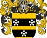Cowerd coat of arms download thumb155 crop