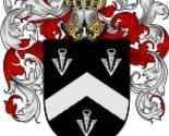 Coy coat of arms download thumb155 crop