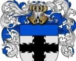 Crabbetree coat of arms download thumb155 crop