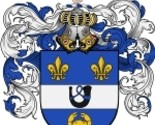Crabie coat of arms download thumb155 crop