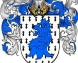 Cubitt coat of arms download thumb155 crop