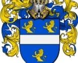 Cudworth coat of arms download thumb155 crop