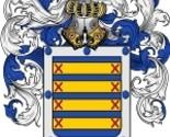 Cuesta coat of arms download thumb155 crop