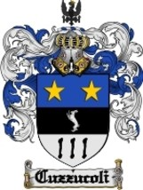 Cuzzucoli coat of arms download thumb200
