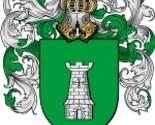 Velazquez coat of arms download thumb155 crop