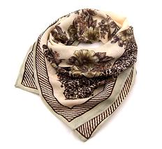 Square scarf thumb200