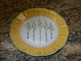 Williams sonoma Country Fair salad plate - $10.84