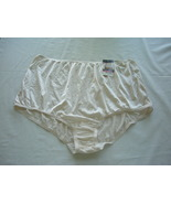Vanity Fair Perfectly Yours Ravissant Tailored Brief Size 10/3XL -Fawn - $5.99