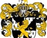 Williams coat of arms download thumb155 crop