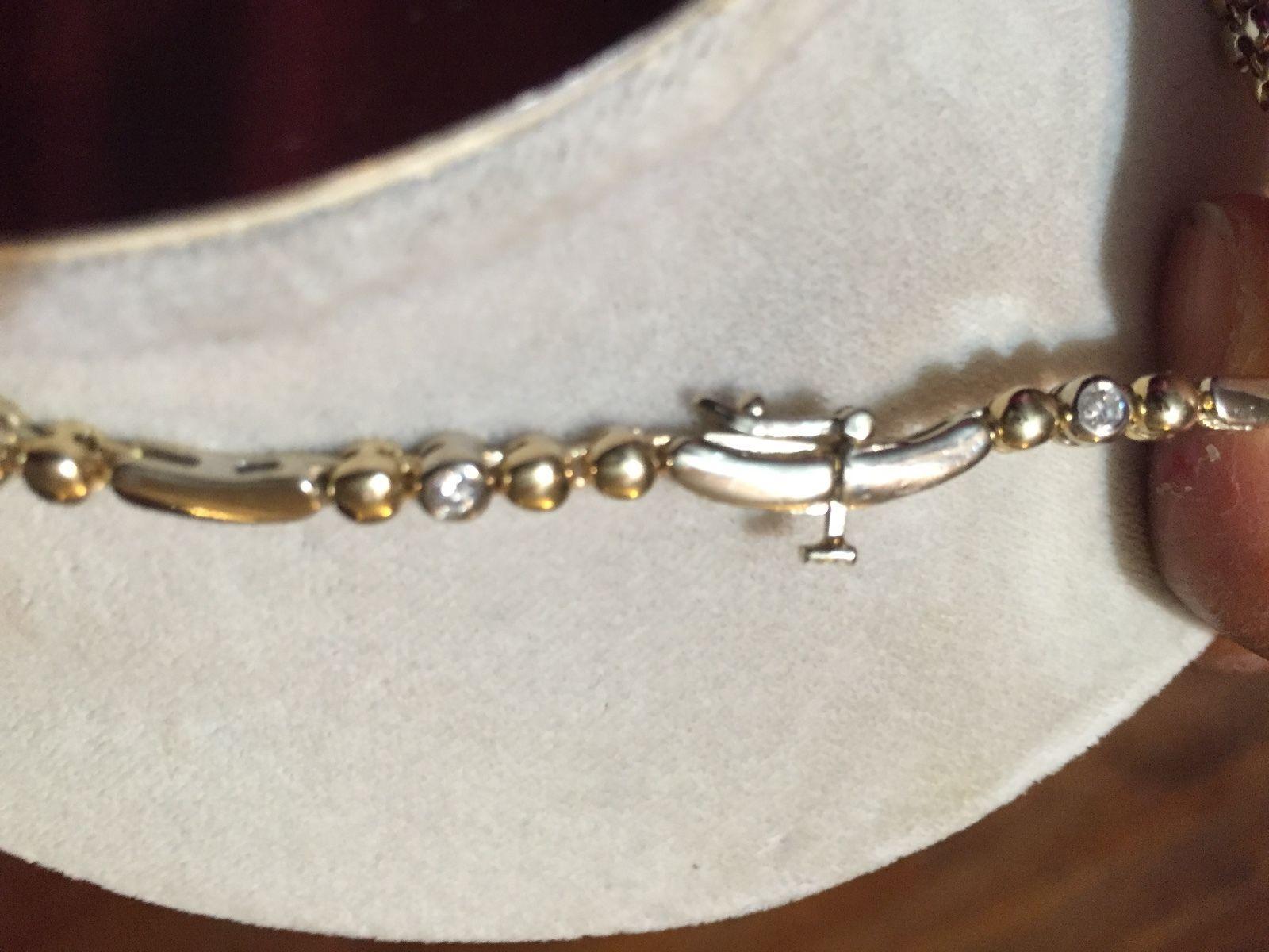Custom Huge 199 ct aquamarine 4.45ct diamond 14k gold choker necklace 14-15 in