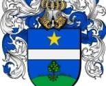 Cario coat of arms download thumb155 crop