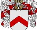 Chilton coat of arms download thumb155 crop