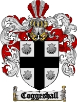 Coggeshall coat of arms download