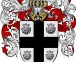 Coggeshall coat of arms download thumb155 crop