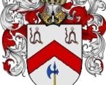 Conlogue coat of arms download thumb155 crop