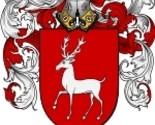 Corr coat of arms download thumb155 crop