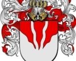 Cowe coat of arms download thumb155 crop