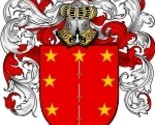 Choate coat of arms download thumb155 crop