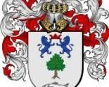 Cian coat of arms download thumb155 crop