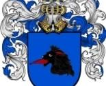 Ciesielski coat of arms download thumb155 crop