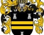 Cleavor coat of arms download thumb155 crop