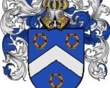 Clotworthy coat of arms download thumb155 crop