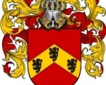 Cobbam coat of arms download thumb155 crop