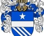 Colantonio coat of arms download thumb155 crop