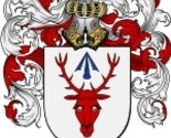 Cout coat of arms download thumb155 crop