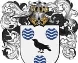 Craigdaillie coat of arms download thumb155 crop